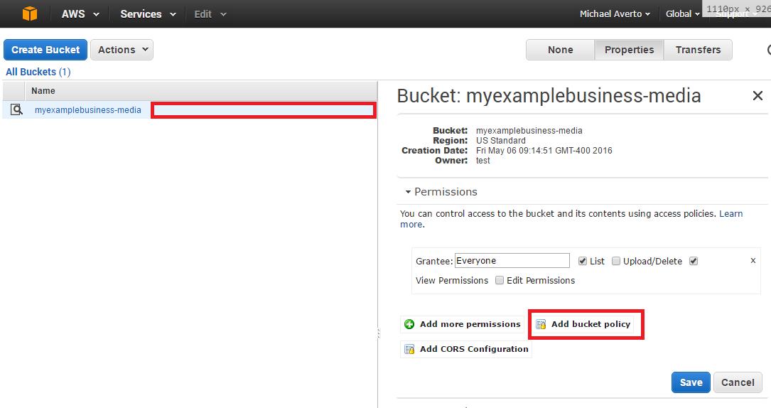 s3-public-bucket-permissions