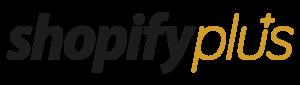 shopify-plus
