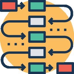 data-modeling