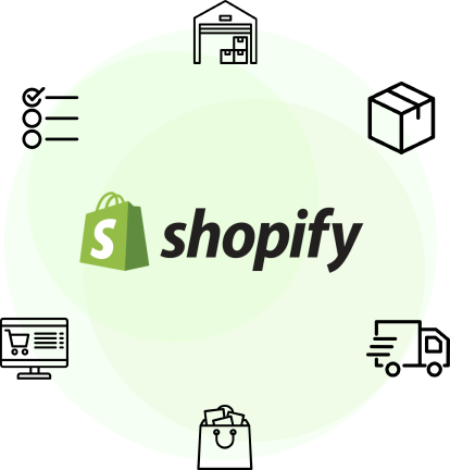 shopify-supply