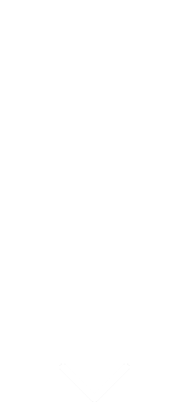 box with arrow