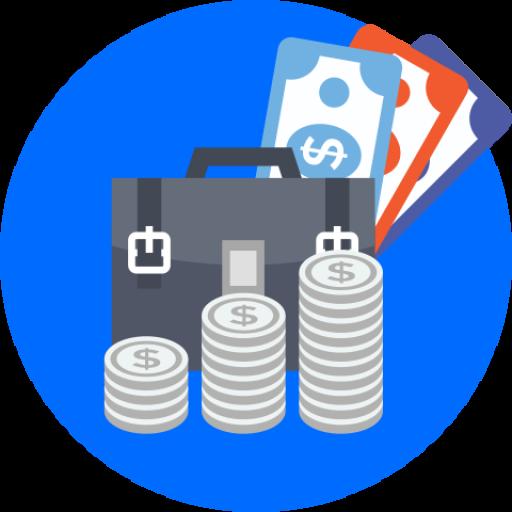 Your Data - Your Revenue