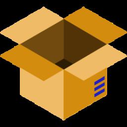 Distributed Order Management