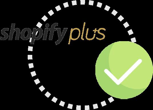 Simplify Shopify Plus