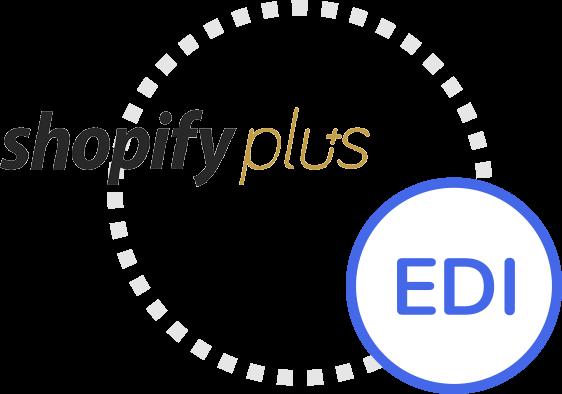 Shopify Plus EDI Integration