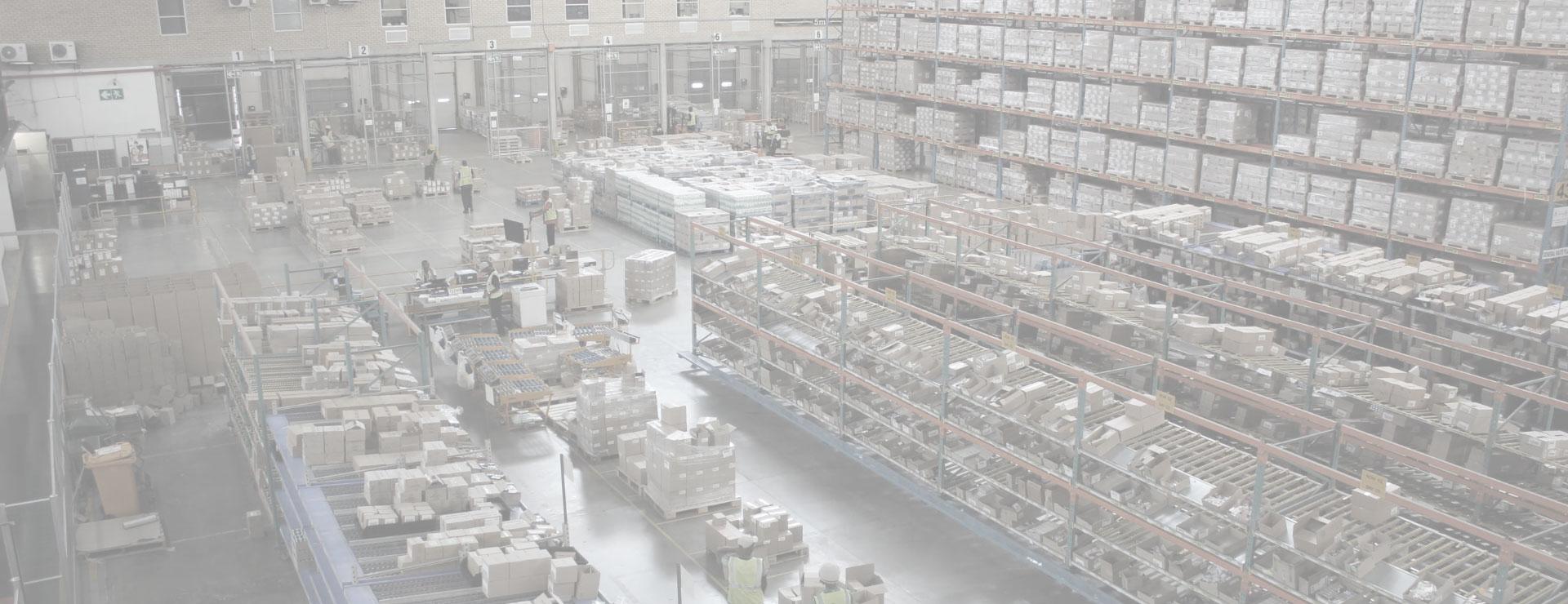 default warehouse image